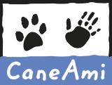 CaneAmi Hundeschule