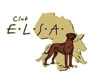 Club zur Erhaltung der Laufhunde des Südlichen Afrika e.V.